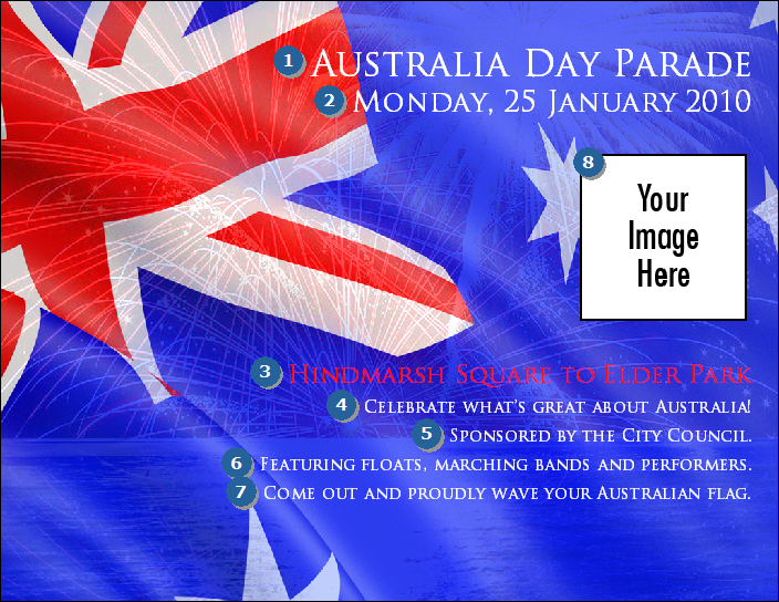 invitation templates free australia 28 images disneyforever hd