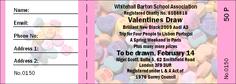 Valentine's Day Raffle 003